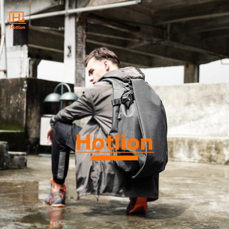 Hotlion